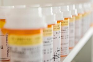 prescription drugs and sex therapy